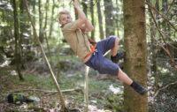 Scouts_Eclaireuses-et-Eclaireurs2