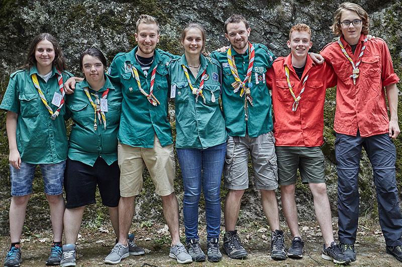 Scouts_pierre_de_griuns2