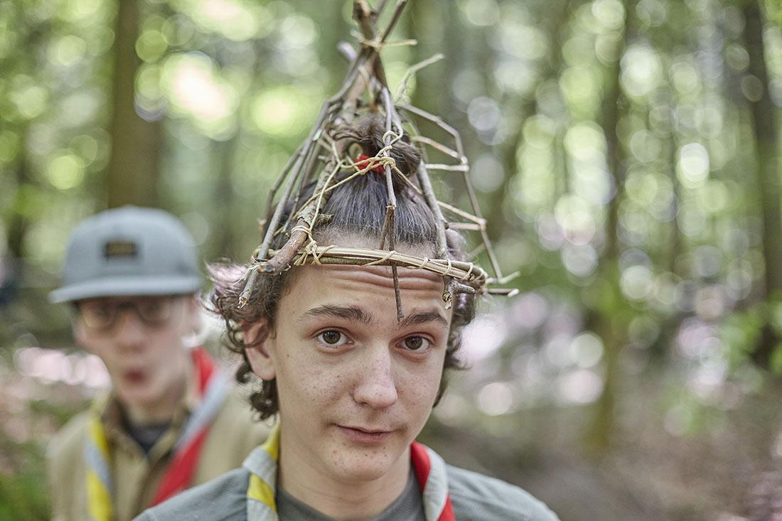 Scouts_pierre_de_griuns_10