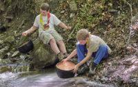 Scouts_pierre_de_griuns_9